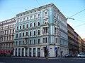Újezd - Petřínská, dům 569.jpg