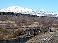 Þingvellir National Park, Bláskógabyggð (7115842119).jpg