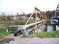 Čejetičky, potrubní most přes Jizerou.jpg