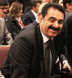 İbrahim Tatlıses (8 Temmuz 2007).JPG