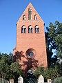 Łękno - kościół 2.JPG