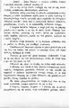 Życie. 1899, nr 07 (1 IV) page08-4 Kleczyński.png