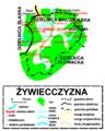 Żywiecczyzna-map PL.png