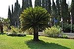Αχίλλειο στην Κέρκυρα στον οικισμό Γαστουρίου(photosiotas) (5).jpg
