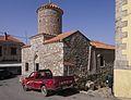 Ναός Αγίου Θωμά Ηρακλείου 8932.jpg