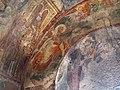 Ναός Παναγιάς Οδηγήτριας, Σπηλιές 0931.jpg