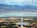 Περιοχη λιμνης του λαγκαδα.jpg