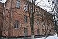 Інститут гематології та переливання крові, фото 10.JPG