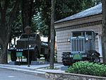 АТУ-А и ДТ-54.JPG