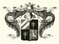 Адодуров.PNG