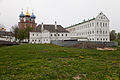 Ансамбль Рязанского Кремля 06.jpg