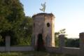 Башня 2 4 (Троицкое-Лобаново).tif
