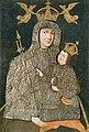 Белыничская икона Божией Матери5.jpg