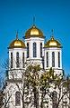 Богоявленська церква Острозького замку P1570720.jpg