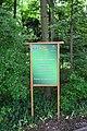 Ботанічний сад НУБіП DSC 0519.jpg