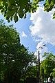 Ботанічний сад НУБіП DSC 0539.jpg