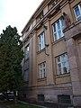 Будинок банку (мур.) зображення 18.JPG
