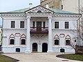 Будинок житловий («Будинок Мазепи»), Спаська,16-б.JPG