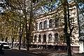Будинок земської управи 0604.jpg