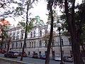 Будинок міської управи 1.jpg