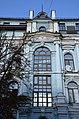 Будинок по вулиці Ярославів Вал, 16 а.JPG