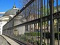 Владимирская церковь, ограда02.jpg