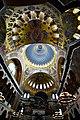Внутреннее убранство Никольского собора1.jpg