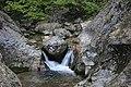 Водопад Инь-Янь. Большой каньон. Бахчисарайский р-н. Крым. Россия. Май 2015 - panoramio.jpg