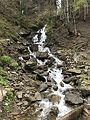 Водопад Труфанець.jpg