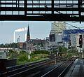 Восточный вокзал - panoramio (1).jpg