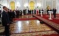 Вручение Государственных премий Российской Федерации за 2014 год 13.jpg