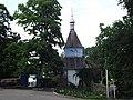 Вінниця. Дзвіниця Миколаївської церкви.jpg
