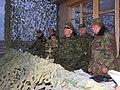 Генерал армии Баранов А.И. на учениях в Кап Яре.jpg