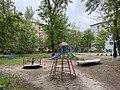 Георгиевский сквер 5.jpg