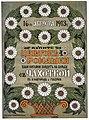 День Белого цветка-1913 Плакат.jpg