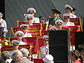 День Победы в Донецке, 2010 058.JPG