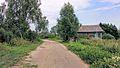Деревня Александровка.jpg