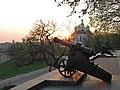 Детинец Исторический центр Чернигова-фото 2.jpg
