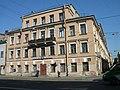 Дом А.А. Грекова (Кенигов); Санкт-Петербург.jpg