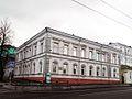 Дом Попова (Пермь).jpg