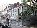 Дом с кариатидами в Печатниковом 116.jpg