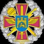 Емблема ПвК Захід.png