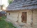 Закарпатський музей народної архітектури та побуту 173.JPG