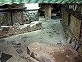 Залишки Михайлівського собору 4.JPG