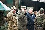 Заходи з нагоди третьої річниці Національної гвардії України IMG 1900 (4) (32856670464).jpg