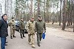 Заходи з нагоди третьої річниці Національної гвардії України IMG 2054 (32856663114).jpg