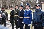 Заходи з нагоди третьої річниці Національної гвардії України IMG 2371 (33569972451).jpg