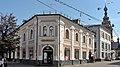 Здание торговое на улице Кирова.jpg