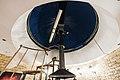 Иркутский планетарий.jpg