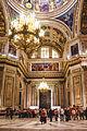 Исаакиевский собор (детали).jpg